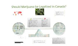 Marijuana ISU