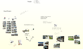 Copy of The Village of Hamburg Presentation