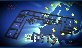 Copy of Európai Parlament Nagykövet Iskolája program-DFMG