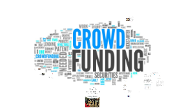 Copy of CROWDFUNDING