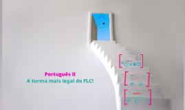 Português II