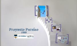Exposición Informática Social
