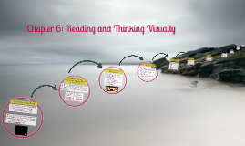 Chapter 8: Reading and Thinking Visually