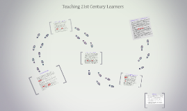 Teaching 21st Century Learners