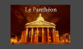French Presentation 2012