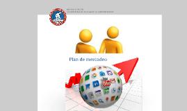 Copy of plan de mercadeo