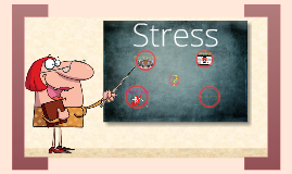 Copy of Copy of Stress