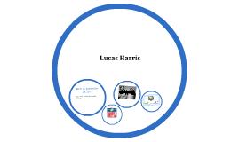 Lucas Harris