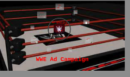Copy of WWE Ad Campaign