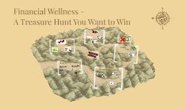 Financial Wellness -