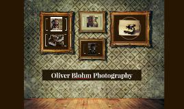 Oliver Blohm Photography