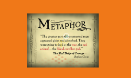 a review of budge wilsons story the metaphor Please note that i have divided the stories into categories  1 1 short story and 1 medium story 2 1 long story  budge wilson: the metaphor jane urquhart:.