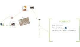 Il Faro Presentation