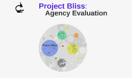 Project Bliss