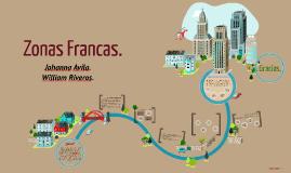 Copy of Zonas Francas.