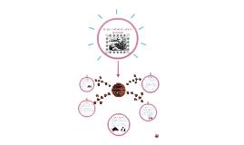 James Naismith-Basketball