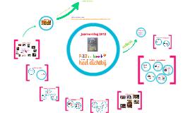 Jaarverslag De Bibliotheek 2012