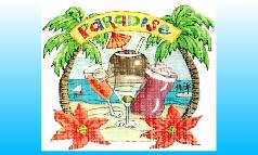 Café Paradise