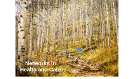 Health Networks