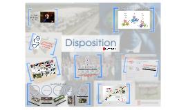 Binswanger - Disposition Process