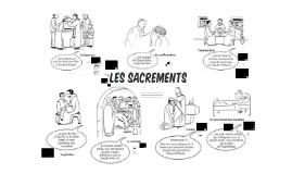 Sacrements