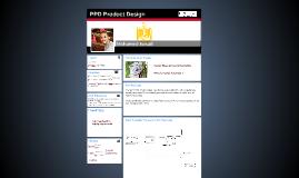 Copy of Copy of PPD SA1