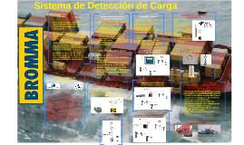 Sistema de Detección de Carga