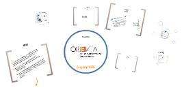 Orienta Company Profile | Qlikview
