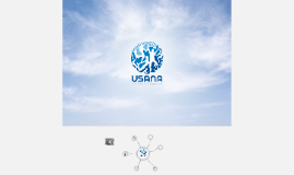 Copy of Copy of OPENING USANA