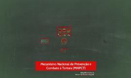 OAB/PR dez.2016_Mecanismo Nacional
