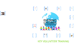 Key Volunteer Training