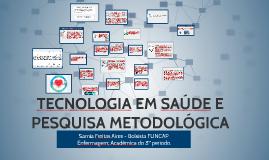 Copy of TECNOLOGIA EM EDUCAÇÃO