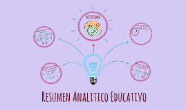 Copy of  Resumen Analitico Educativo