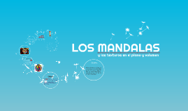 Copy of LOS MANDALAS