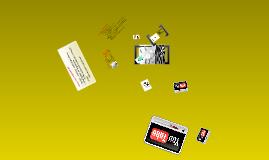 SharePoint 2010 - uitleg en demo