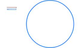 Definición del Grupo de Trabajo (Usuarios líderes por cada i