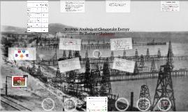 Copy of Chesapeake Energy