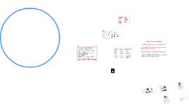 Day 037b - Populations (Visual Vocab 2)