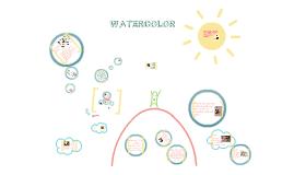 Copy of WATERCOLOR