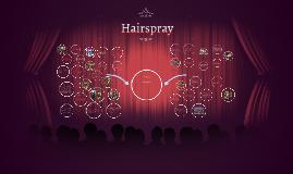 Hairspray : ¡ Todos a la pista de baile !