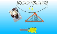 !~_-ROOTBEER-_~!