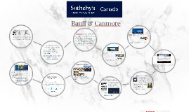 Sotheby's International Realty Canada | Banff & Canmore