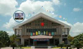 Copy of HỘI NGHỊ BAN CHẤP HÀNH HSV