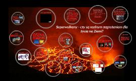 Copy of Superwulkany