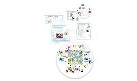 Copy of Innovation sociale et numérique