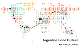 Argentine food culture by peyton joyner on prezi for Argentine cuisine culture