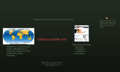 VideoLectures.com