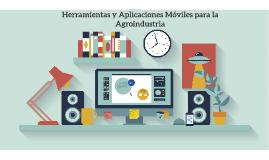 Copy of Copy of HERRAMIENTAS Y APLICACIONES