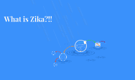 What is Zika?!!