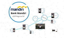 Copy of Bank Mandiri